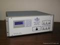 高功率脉冲发生器