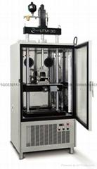 建科科技供应IPC UTM-3