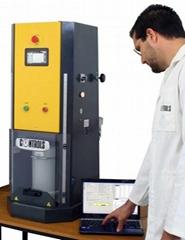 建科科技供應意大利Controls/IPC GYROCOMP旋轉壓實儀