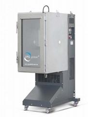 建科科技供应意大利Controls/IPC UTM液压伺服多功能材料试验机环境箱