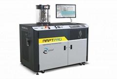 建科科技供應意大利Controls/IPC AMPT Pro瀝青混合料簡單性能試驗機
