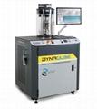建科科技供應IPC DynaQ