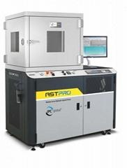 建科科技供應IPC AST PRO模塊化伺服液壓瀝青試驗機