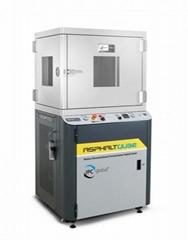建科科技供應IPC AsphaltQube機電伺服質量控制測試系統