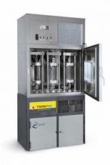 建科科技供應IPC TSRST plus多功能瀝青混合料低溫性能測試系統