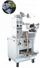 Automatic Triangular Bag Packaging Machine
