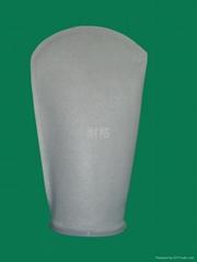飲料油脂電子油漆化工聚酯聚丙液體過濾袋