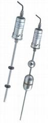 KYDM-L磁致伸缩线性位移传感器