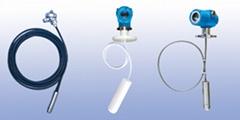 KYB19系列液位變送器