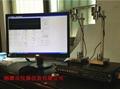 DTM-II動態法彈性模量測試