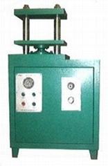電動液壓制樣機,壓片機