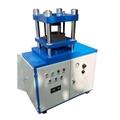 電動液壓制樣機,壓片機 1