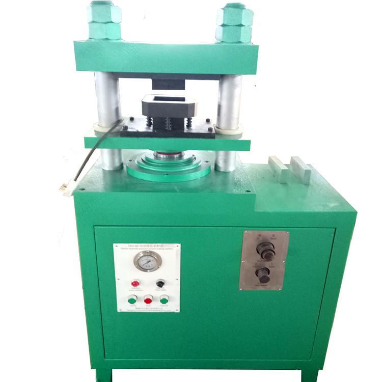 電動液壓制樣機,壓片機 5