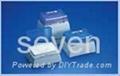 eppendorf移液器 吸头分液管耗材  2