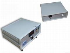 靜電吸附控制器
