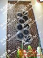 椰殼馬賽克 2