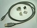 USB 連接線