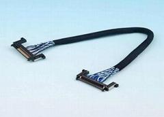 LVDS 連接線