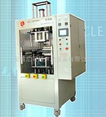 热板焊接机塑料热板焊接机