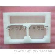 EPE珍珠棉茶具礼合包装(图)-规格可自定