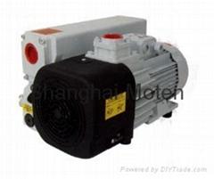 法国原装莱宝 SV100B真空泵