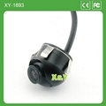 360 degree rotated car side/front view camera(XY-1692)