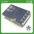 All round view car camera control box(XY-3028)