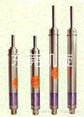 库存美国白马稳速器1002-31-3