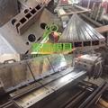 PVC and vinyl decks mold 2