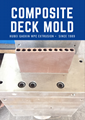 mold manufacturers