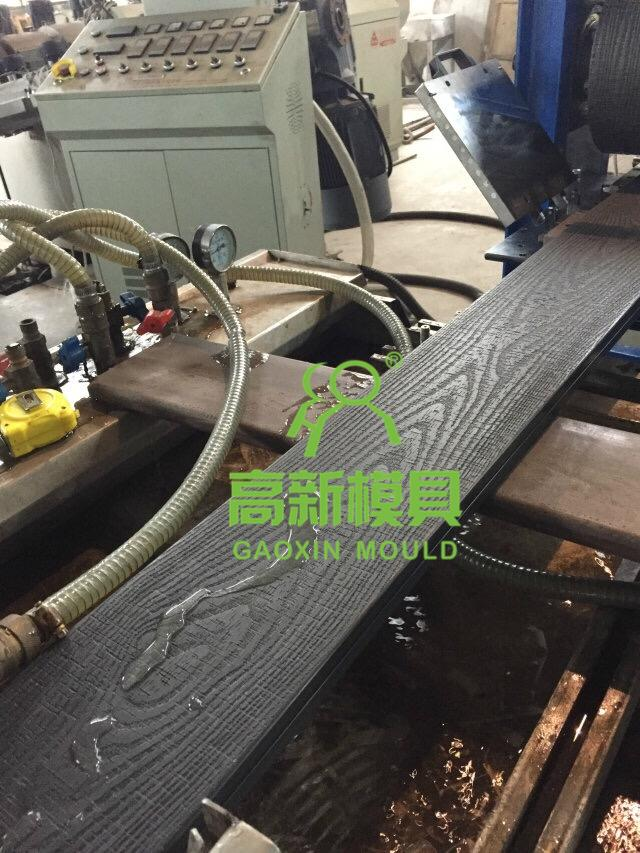 wpc board mold manufacturers 1