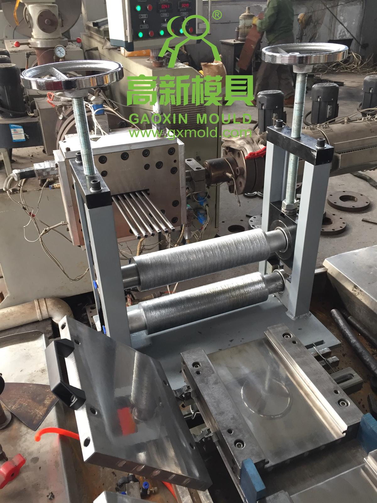 die mould manufacturers