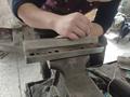 face mask mould WPC mould PE mould