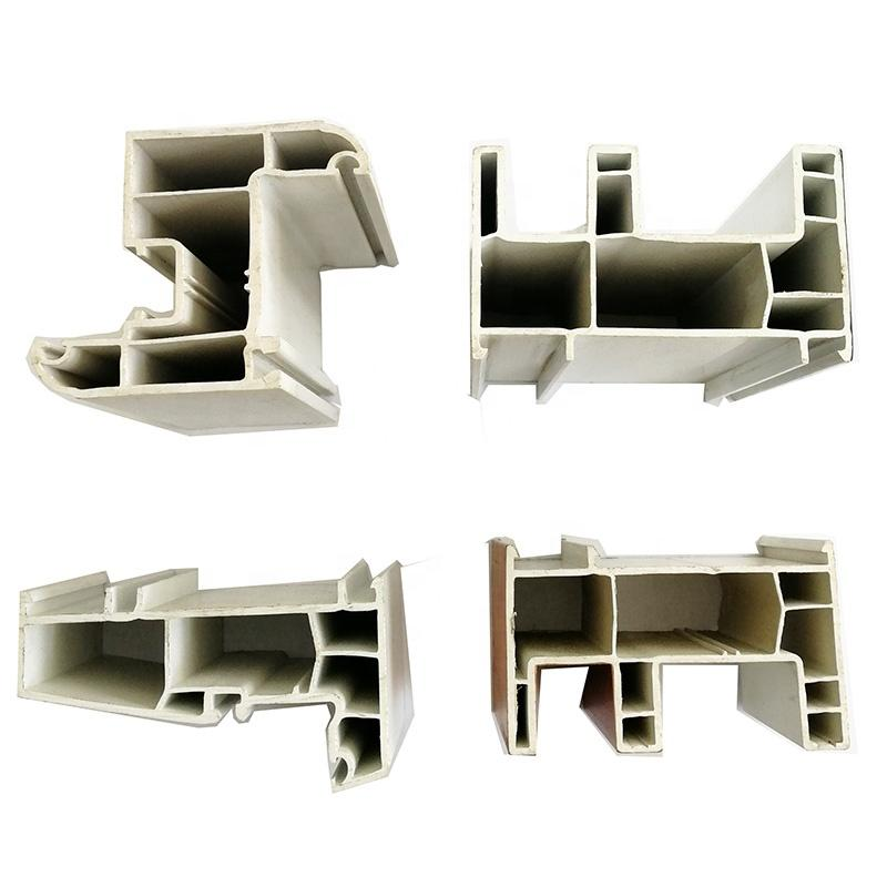 hot sale wpc decking extrusion mould  11