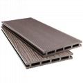 hot sale composite decking extrusion mould  6