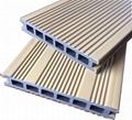hot sale composite decking extrusion mould  13