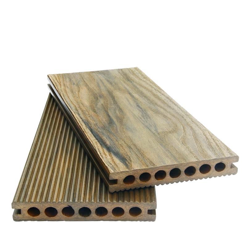 hot sale composite decking extrusion mould  18