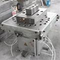 hot sale composite decking extrusion mould  20