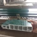 hot sale composite decking extrusion mould  2