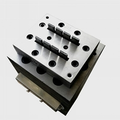 hot sale water proof wpc decking extrusion mould