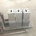 high quality composite  plastic decking molding tool plastic mouldings plastic e 2