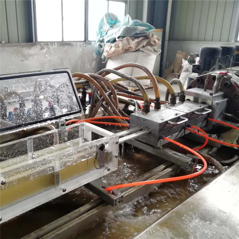 hot sale wpc decking extrusion mould  6