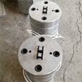 hot sale wpc decking extrusion mould extrusion die  4