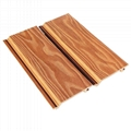 high quality wpc decking extrusion mould extrusion die 2