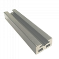 hot sale wpc decking extrusion mould  1
