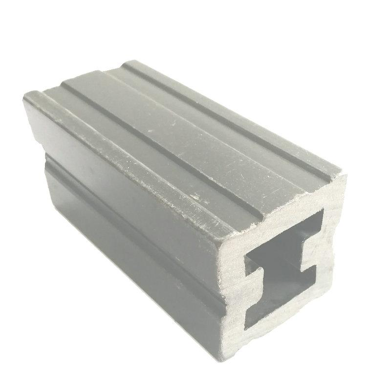 hot sale wpc decking extrusion mould  4