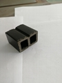 hot sale wpc decking extrusion mould  5