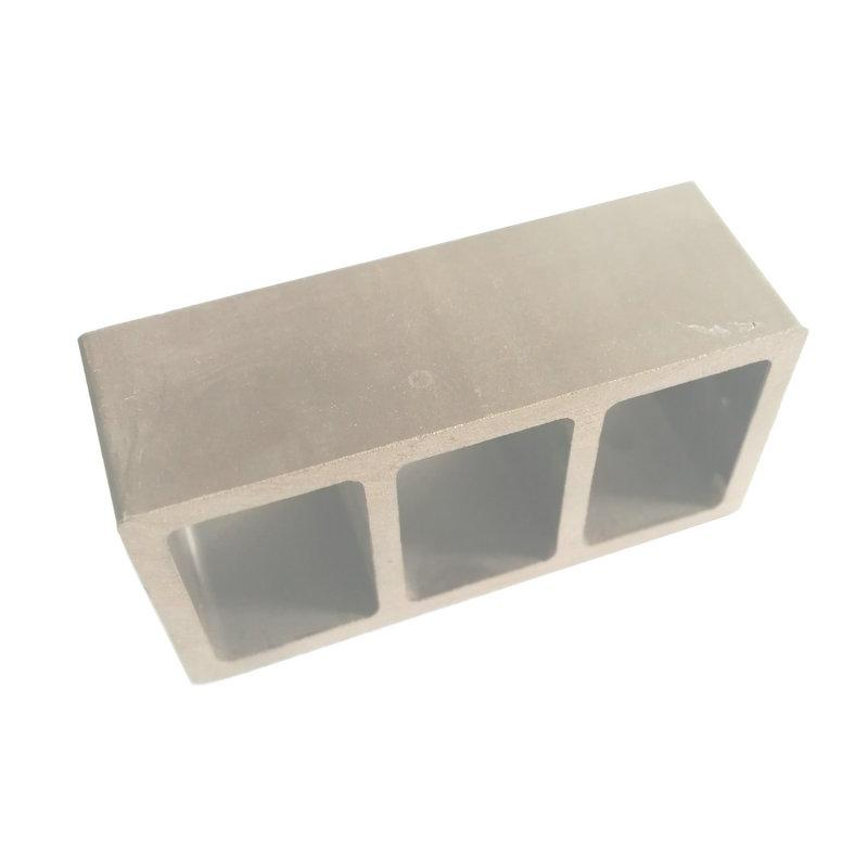 hot sale wpc decking extrusion mould  7