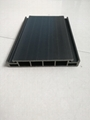 hot sale wpc decking extrusion mould  2