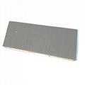 hot saleplastic aluminium decking extrusion mould  3
